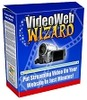 Video Web Wizard Software with MRR+bonus