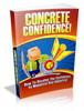 Thumbnail Concrete Confidence+free bonus