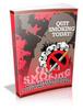 Thumbnail Quit Smoking Today - Mrr+Free Bonus