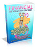 Thumbnail Financial Resolution Secrets - MRR+Free Bonus