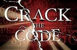 Thumbnail Cracking the Code - Mrr+Free Bonus