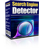 Search Engine Detector - Mrr+Free bonus
