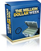 Thumbnail The Million Dollar Week - New!!!