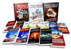 Thumbnail The Clickbank Crash Course - MRR