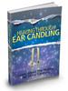 Thumbnail Healing Through Ear Candling