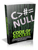 Thumbnail Code Of Success - Mrr + Free Bonus