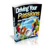 Driving You Passions - MRR