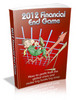 Thumbnail 2012 Financial End Game - MRR