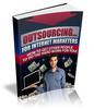 Thumbnail Outsourcing For Internet Marketers - MRR