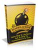 Thumbnail Banner Ad Bomb - MRR+Free Bonus