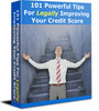 Thumbnail Powerful Tips for Legally Improving Your Credit Score+bonus