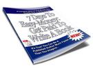 Thumbnail 7 Days To Easy-Money+free bonus