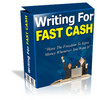 Thumbnail Writing For Fast Cash with MRR+free bonus