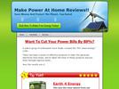 Thumbnail REVIEWSITE-EnergTheme_MRR